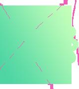 fest-icon-2