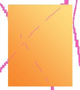 fest-icon-3
